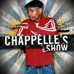Chappell's Show